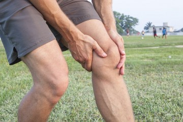 Sport Injuries & Exercise Programs